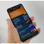 Arvostelussa OnePlus Nord CE 5G - Karsittu Nord, mutta kannattiko se?