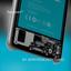 OnePlus esittelee tulevaa Nord-älypuhelinta YouTube-tähtien kanssa