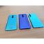 OnePlus Nord vs OnePlus 8 - OnePlus kehitti itselleen ongelman
