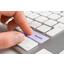 Big News: Senate passes bill allowing states to tax online sales