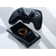 OnLive sold for just $4.8 million