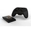 CES 2011: Vizio announces OnLive gaming integration