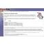 Uusi SSL-haavoittuvuus löydetty, koskee kaikkia OpenSSL-asiakasohjelmia