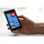 Opera Mini -selain sai ison päivityksen Windows Phonella