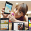 LG reveals Optimus Vu smartphone before MWC