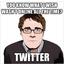 Turkki haluaa Twitterin hallintaansa - nettisensuuri kiristyy