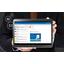 Outlookin Android-sovellus valmistui