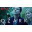 Tässä kaikki Netflixiin ensi kuussa palaavat Originals-sarjat