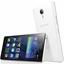 Lenovon tuore P90-älypuhelin kilpailee 64-bittisellä Intel Atom -piirillä ja massiivisella akulla