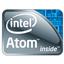 Intel julkaisi uusia Atomeita: D2500 ja D2700