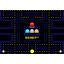 Legenda, joka suunnitteli Pac-Manin ulkonäön, on kuollut