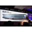 CES: Panasonic to release their first 4K Blu-ray player this year