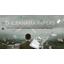 Panama-papereiden vuototapa paljastui