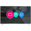 Panasonic TVs running Firefox OS launch in Europe