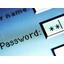 Tietoturvaviranomainen kehottaa vaihtamaan salasanat – tarkista oletko vaarassa