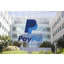 PayPal no longer backing Facebook's digital currency