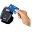 Luottokunta uskoo NFC-korttien tietoturvaan: Turvallisuusuhat liioiteltuja
