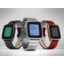 Pebble Time smartwatch now available at Best Buy