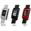 Pebble smartwatch sells out, hits $10 million in funding