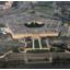 Yhdysvaltain asevoimat ottaa ennakoivaa tekoälyä käyttöön: Paljastaa uhat jo päiviä ennen niiden tapahtumista