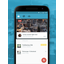 Twitter brings Periscope live streaming app to Android