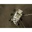 Mars-mönkijässä 23 vuotta vanha prosessori ja vähemmän muistia kuin halpiskännykässä