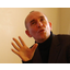 Peter Molyneux: Kinect for Xbox One is an 'unnecessary add-on'