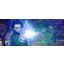 E3 2014: New Phantom Dust announced for Xbox One