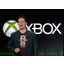 Microsoft: Like we've said before, there is no Xbox handheld coming