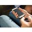 Opas: Puhelimen akku tyhjenee nopeasti - näin korjaat (iPhone / Android)
