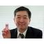 Japanissa julkaistiin maailman pienin puhelin