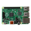 Raspberry Pi reaches its final evolution with new B+ model
