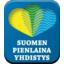 Suomen pienlainayhdistys: henkilötunnuksella ei saa pikavippiä
