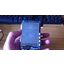 Näin Raspberry Pi muuntui puhelimeksi