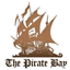 The Pirate Bay says they are like early Hollywood pirates
