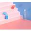 Reddit-käyttäjä julkaisi Googlen Pixel 2:lle tarkoitetut taustakuvat