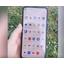 Googlen uusi Pixel-puhelin saapumassa pian – myyntipakkaus vuosi