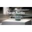 Googlelta älykaiutin musiikinkuuntelijoille: Nest Audio