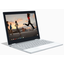 Google unveiled a super slim premium Chromebook: Here's Pixelbook