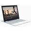 Googlen vaihtoehtoinen käyttöjärjestelmä Fuchsia kehittäjäversiona Pixelbookille