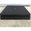 PlayStation 4:n tulevasta Slim-versiosta vuoti kuvia