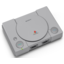 Sony's surprise release: Here's the PlayStation Classic