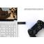 PS3-pelit tulivat Windowsille –Sony julkaisi PlayStation Now'n tietokoneille