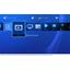 PlayStation 4 saa vihdoin mediasoittimen videoiden ja musiikin toistoon