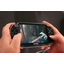 Analyst: PlayStation Vita price cut should be coming