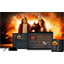 Plex  lanceert gratis streamingdienst voor films, tv-series, documentaires ...