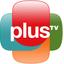 PlusTV karsii tuottamattomia kanavia
