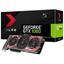 Päivän diili: Huipputehokas GeForce GTX 1080 yli neljänneksen halvemmalla