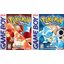 Original Pokemon Red, Blue, Yellow games headed to Nintendo 3DS