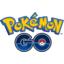 Pokémon Go tahkoo edelleen rahaa – järjetön rajapyykki ylittyi!